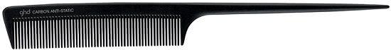 Peine Tail Comb ghd