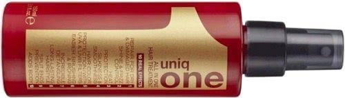 tratamiento uniq one